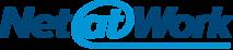 Net at Work, Inc.'s Company logo