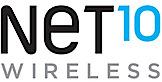 NET10 Wireless's Company logo