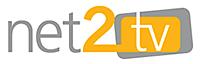 net2TV's Company logo