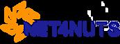 Net4nuts's Company logo
