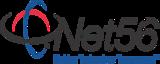 Net56's Company logo