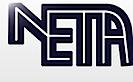 Netasite's Company logo