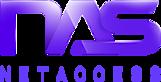 NetAccess's Company logo