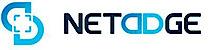 Netadge's Company logo