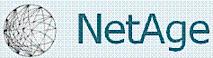 Netage's Company logo