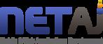 Netaj's Company logo