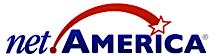 netAmerica's Company logo