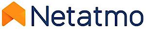 Netatmo's Company logo