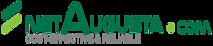 Netaugusta's Company logo