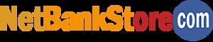 NetBankStore's Company logo