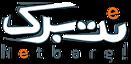 NetBarg's Company logo