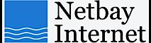 Netbay Internet's Company logo