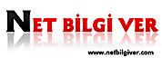 Netbilgiver's Company logo