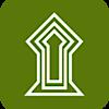 Netboss Services's Company logo