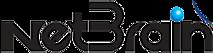 NetBrain Technologies, Inc.'s Company logo