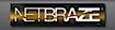 Netbraze's company profile