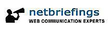 Netbriefings's Company logo