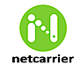 NetCarrier's Company logo