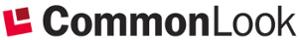 Commonlook's Company logo