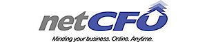 Netcfo's Company logo