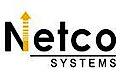 Netco Systems's Company logo