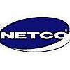 Businessvoiptelephonesystems, Net's Company logo