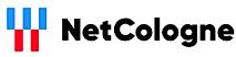 NetCologne's Company logo