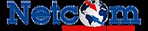 Netcom Broadband's Company logo