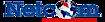 Tata Photon's Competitor - Netcom Broadband logo