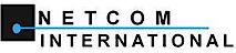 Netcom International's Company logo