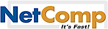 Netcomp Ins's Company logo