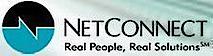Nctny's Company logo