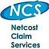 Netcost Claim Services's Company logo