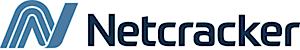 NetCracker's Company logo