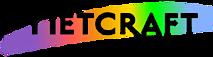 Netcraft Ltd.'s Company logo