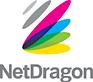 NetDragon's Company logo