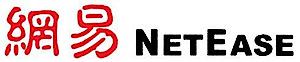 NetEase's Company logo