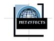 NetEffects's Company logo