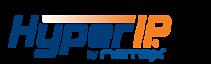 NetEx's Company logo