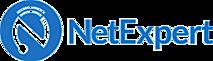 NetExpert's Company logo