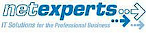 Netexperts's Company logo