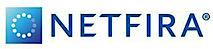 Netfira's Company logo