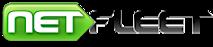 Netfleet's Company logo