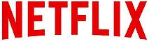 Netflix's Company logo