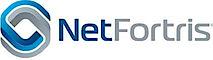 NetFortris's Company logo