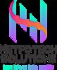 Netfotech Solutions 's Company logo
