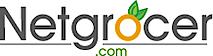 Myhealthyoutlook's Company logo