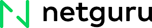 Netguru's Company logo