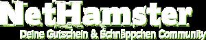 Nethamster's Company logo