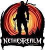 NetherRealm's Company logo